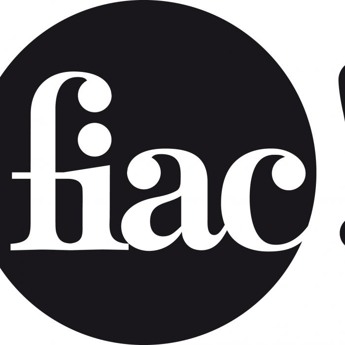 Fiac Paris 2018